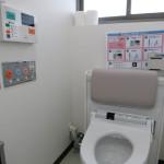 尿流検査装置